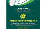invitatie-2012