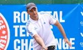 tennis-2013_0369