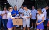 tennis-2013_0724