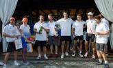 tennis-2013_1168