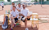 romstal-tennis_343