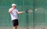 romstal-tennis_744