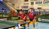 romstal-tennis-1519