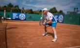 tennis-chalange-2021