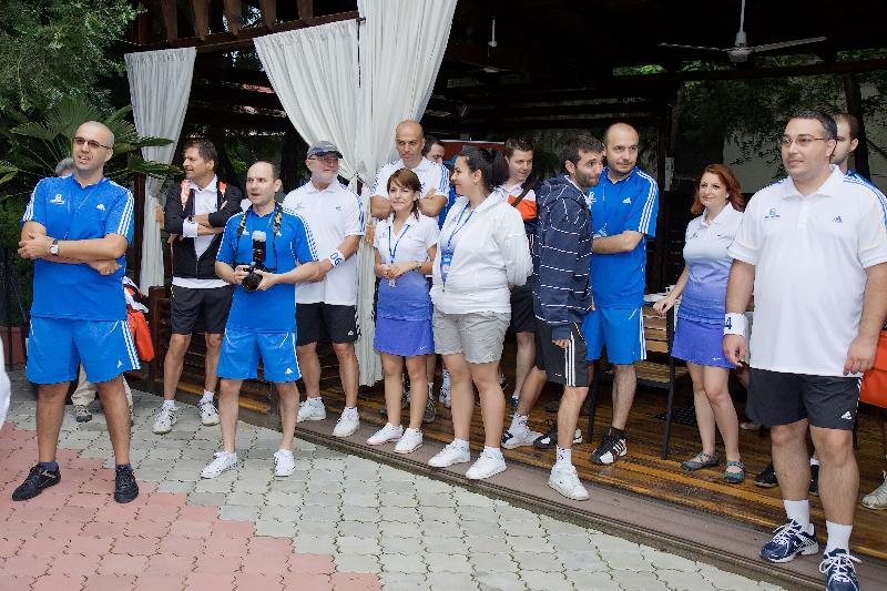 tennis-2013_0156