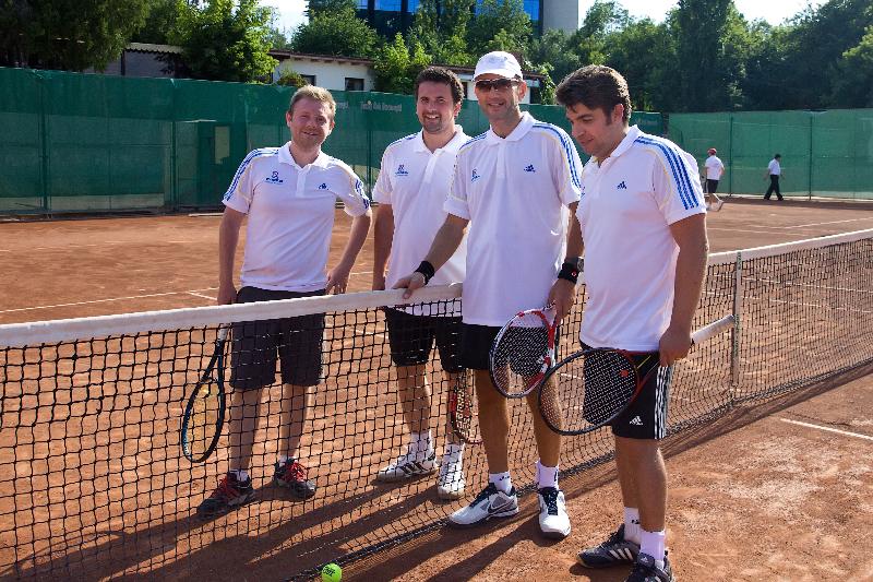 tennis-2013_1060