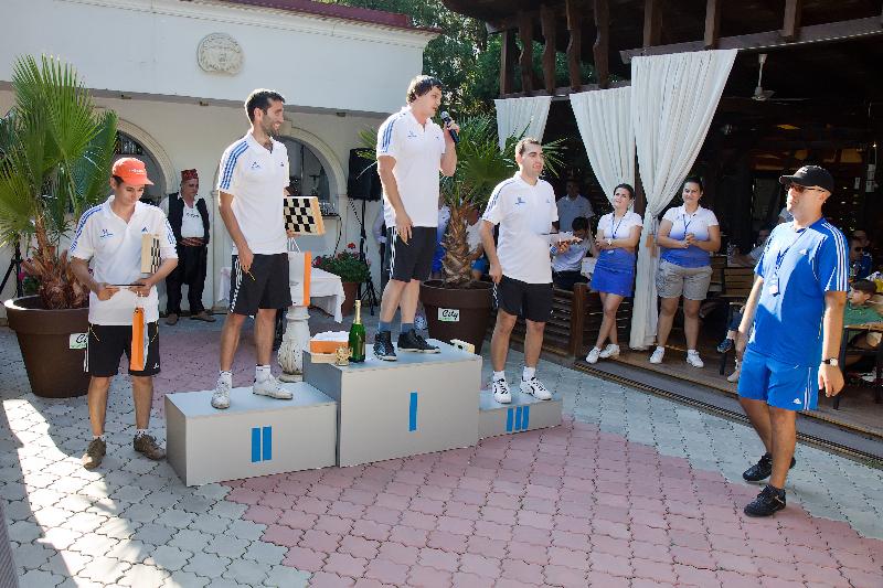 tennis-2013_1088