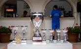 tennis-2013_0004