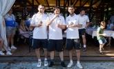 tennis-2013_1109