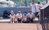 romstal-tennis_472